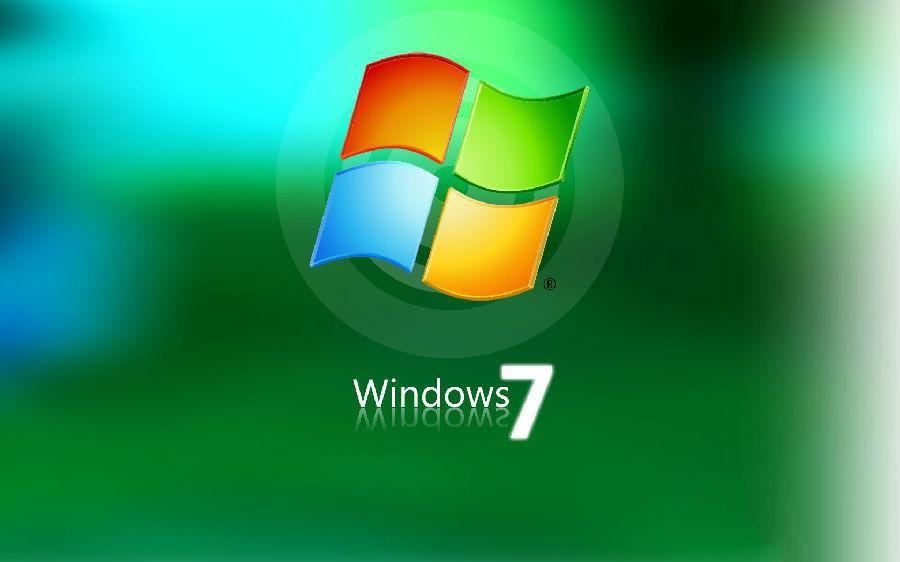 windows7密钥
