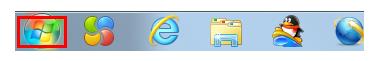 文件夹打不开